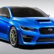 Subaru WRX Concept-07