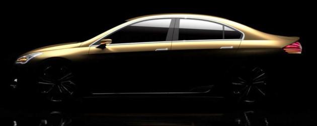 Suzuki-Authentics-Concept-Teaser-1
