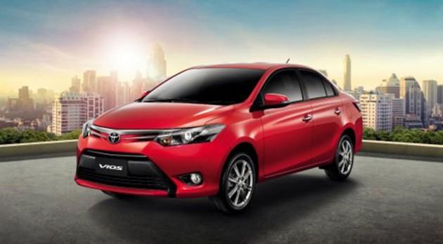 Toyota-Vios-2013-1