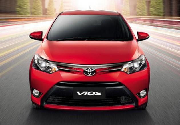 Toyota-Vios-2013-2