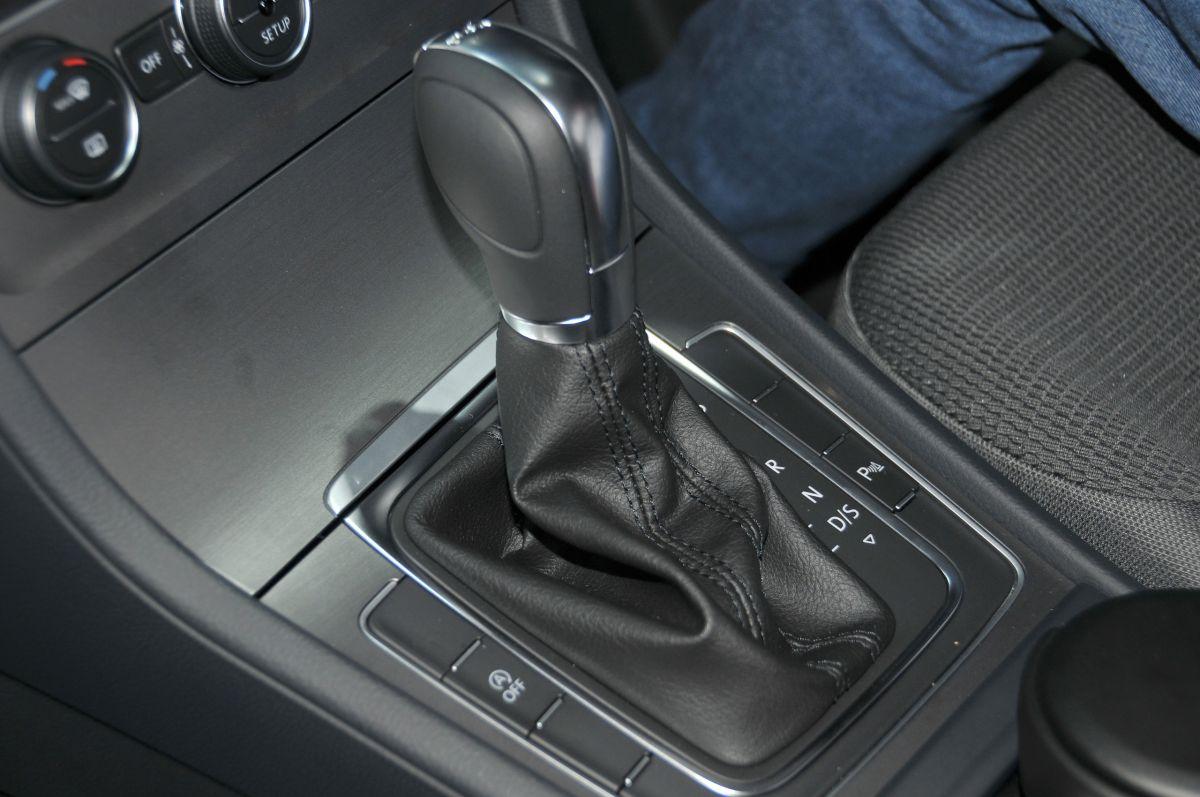 Volkswagen recalls 6,000 DSG-equipped cars in Singapore