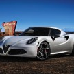 alfa_romeo_4c_launch_edition_1