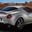 alfa_romeo_4c_launch_edition_3