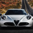 alfa_romeo_4c_launch_edition_5