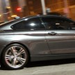 bmw-4-coupe-11
