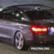 bmw-4-coupe-12