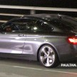 bmw-4-coupe-13