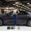 chevrolet-malibu-seoul-motor-show-0004
