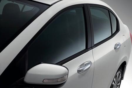 New Honda City VA for RM93.5k – limited to 300 units! Image #161977
