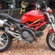 ducati malaysia pre-owned 03