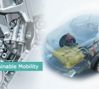 emobilia-world