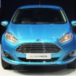 ford fiesta mc 02