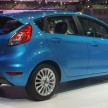 ford fiesta mc 06