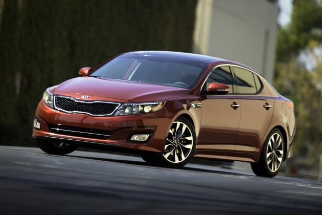 kia-optima-facelift-sx-0004