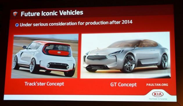 "364 · 52 kB · jpeg, Paul Tan's Automotive News "" - 5 new articles"