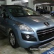 peugeot-3008-hybrid4-diesel-malaysia-0003