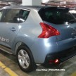 peugeot-3008-hybrid4-diesel-malaysia-0006