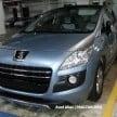 peugeot-3008-hybrid4-diesel-malaysia-0008