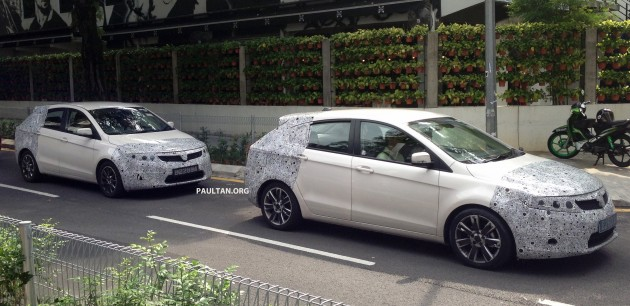proton preve hatch spy 2013 1