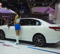 renault-samsung-sm5-xe-tce-3