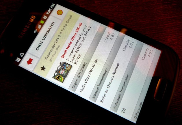 shell-lubes-app-01