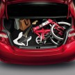 toyota-vios-2013-boot-space
