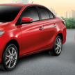 toyota-vios-2013-front-rear