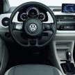 volkswagen e-up! 02