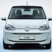 volkswagen e-up! 06
