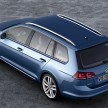volkswagen_golf_tsi_bluemotion_variant_1