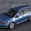 volkswagen_golf_tsi_bluemotion_variant_3