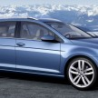 volkswagen_golf_tsi_bluemotion_variant_5