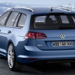volkswagen_golf_tsi_bluemotion_variant_9