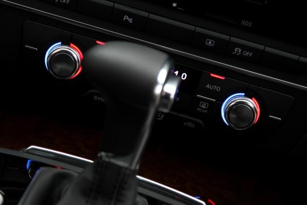 002-a6-interior