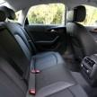 022-a6-interior