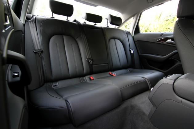 026-a6-interior