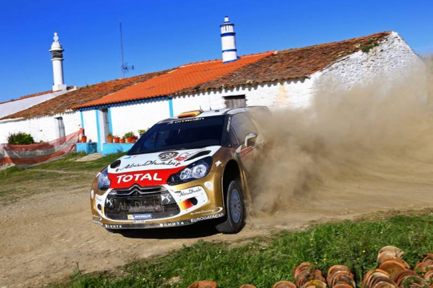 2013_Rally_Portugal_02