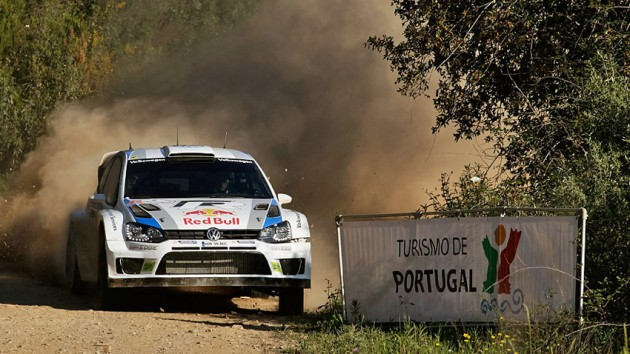 2013_Rally_Portugal_03