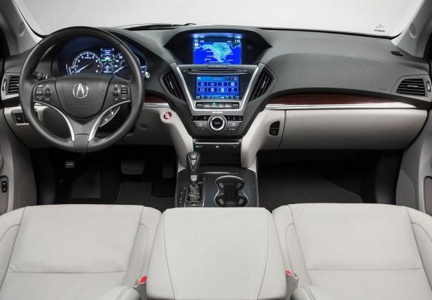 2014 Acura MDX-01