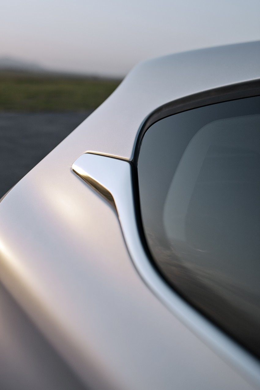 Peugeot 208 launched – 5dr RM85,888, 3dr RM95,888 Image #169037