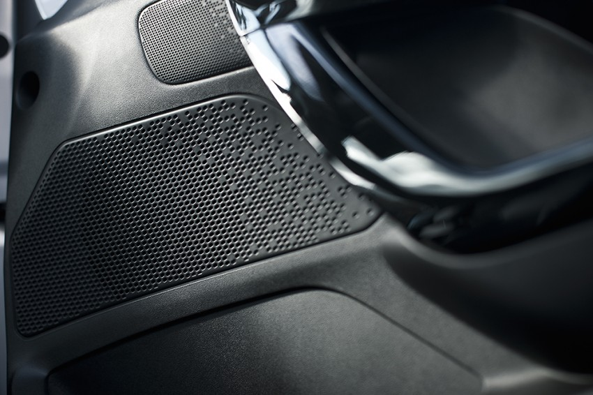 Peugeot 208 launched – 5dr RM85,888, 3dr RM95,888 Image #169045