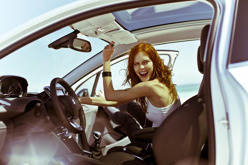 Peugeot 208 launched – 5dr RM85,888, 3dr RM95,888 Image #169053