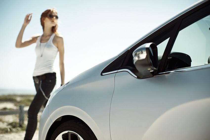 Peugeot 208 launched – 5dr RM85,888, 3dr RM95,888 Image #169060