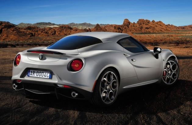 4c-rear
