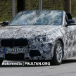 BMW-2-Series-Cabrio-001
