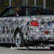 BMW-2-Series-Cabrio-005