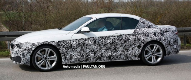 BMW-4-series-Cabrio-003