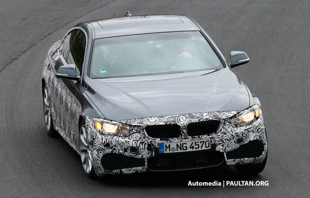BMW-4-series-Coupe-M-Package-001