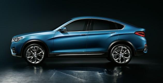 BMW-Concept-X4-0011