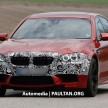 BMW-M5-Facelift-001